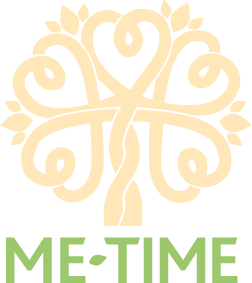 ME-TIME THERAPIES