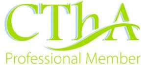 therapy membership