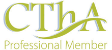 CTha - Professional Member