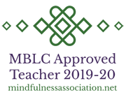 Mindfulness Association Approved Teacher