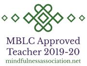 Mindfulness Association Approved Teacher