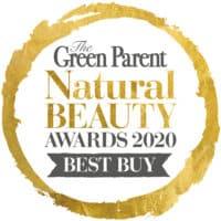 Natural Beauty Award