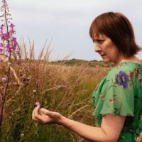 Mindful Living Geraldine McCullagh